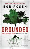 Download this eBook Grounded