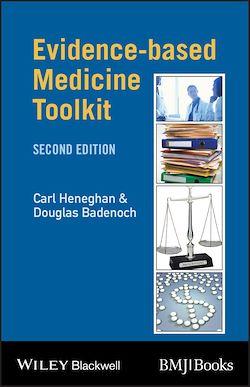 Evidence-Based Medicine Toolkit