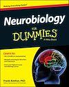 Télécharger le livre :  Neurobiology For Dummies