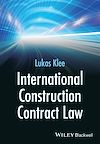 Download this eBook International Construction Contract Law