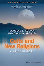 Download this eBook Cults and New Religions