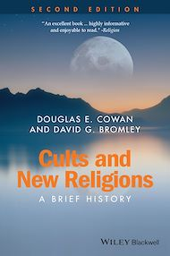 Download the eBook: Cults and New Religions