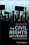 Télécharger le livre :  The Civil Rights Movement