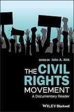 Téléchargez le livre :  The Civil Rights Movement
