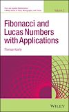 Download this eBook Fibonacci and Lucas Numbers with Applications