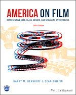 Download this eBook America on Film