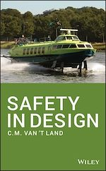 Download this eBook Safety in Design