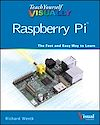 Download this eBook Teach Yourself VISUALLY Raspberry Pi