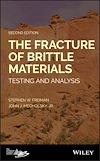 Download this eBook The Fracture of Brittle Materials