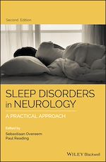 Download this eBook Sleep Disorders in Neurology