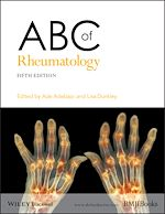Téléchargez le livre :  ABC of Rheumatology