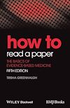 Download this eBook How to Read a Paper