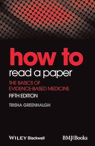 Download the eBook: How to Read a Paper