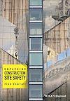 Télécharger le livre :  Unpacking Construction Site Safety