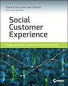 Télécharger le livre :  Social Customer Experience