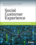 Download this eBook Social Customer Experience