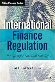 Téléchargez le livre :  International Finance Regulation