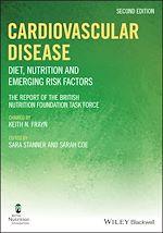 Download this eBook Cardiovascular Disease