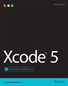 Download this eBook Xcode 5 Developer Reference