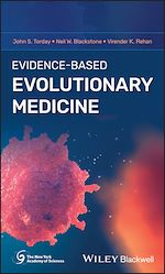 Download this eBook Evidence-Based Evolutionary Medicine