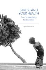 Download this eBook Stress and Your Health