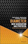 Download this eBook Diameter