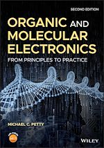 Download this eBook Organic and Molecular Electronics