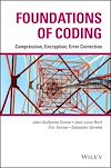 Télécharger le livre :  Foundations of Coding