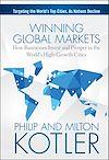 Télécharger le livre :  Winning Global Markets