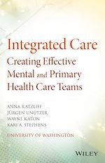 Download this eBook Integrated Care
