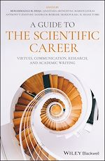 Download this eBook A Guide to the Scientific Career