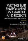 Télécharger le livre :  Writing Built Environment Dissertations and Projects