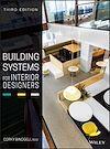 Télécharger le livre :  Building Systems for Interior Designers