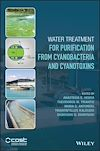 Télécharger le livre :  Water Treatment for Purification from Cyanobacteria and Cyanotoxins