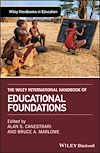 Download this eBook The Wiley International Handbook of Educational Foundations