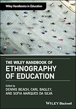 Download this eBook The Wiley Handbook of Ethnography of Education