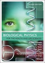 Download this eBook Introduction to Biological Physics for the Health and Life Sciences