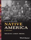 Download this eBook Native America