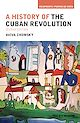 Download this eBook A History of the Cuban Revolution