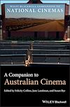 Download this eBook A Companion to Australian Cinema