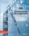 Télécharger le livre :  BIM and Construction Management
