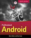 Télécharger le livre :  Professional Android