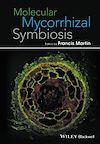 Télécharger le livre :  Molecular Mycorrhizal Symbiosis