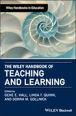 Download this eBook The Wiley Handbook of Teaching and Learning
