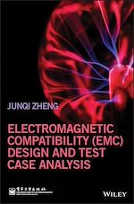 Download this eBook Electromagnetic Compatibility (EMC) Design and Test Case Analysis