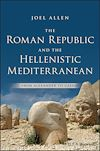 Download this eBook The Roman Republic and the Hellenistic Mediterranean