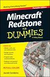 Télécharger le livre :  Minecraft Redstone For Dummies