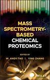 Télécharger le livre :  Mass Spectrometry-Based Chemical Proteomics
