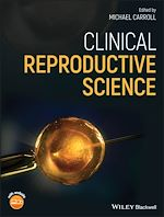 Download this eBook Clinical Reproductive Science