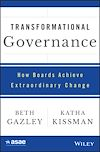 Download this eBook Transformational Governance
